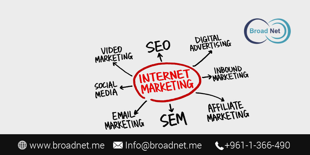 How Do I Know If Internet Marketing or Search Engine Specialists Will Work For Me?