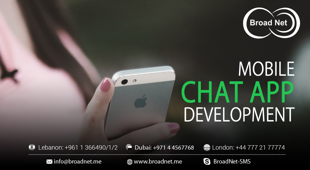 How to Use SMS Feature when developing Mobile Communications App?
