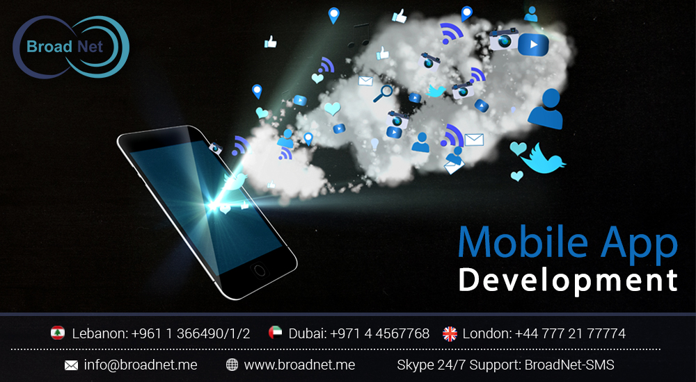 Things To Keep In Mind While Choosing An Ideal Mobile App Development Company
