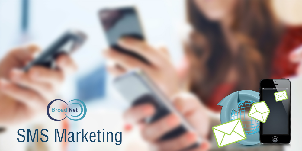 Why SMS Marketing is the Thing for Your Business