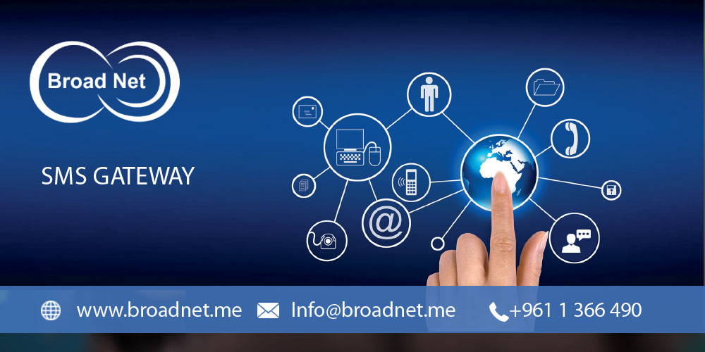 service provider Good smtp service means effective email marketing  smtp is a protocol required for sending as well as for receiving emails more precisely, it is an application layer based protocol that facilitates in transmission and distribution of email over the internet.