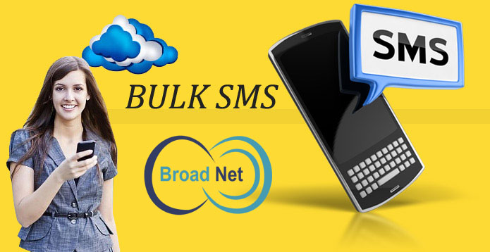 Getting Familiar with Bulk SMS Services