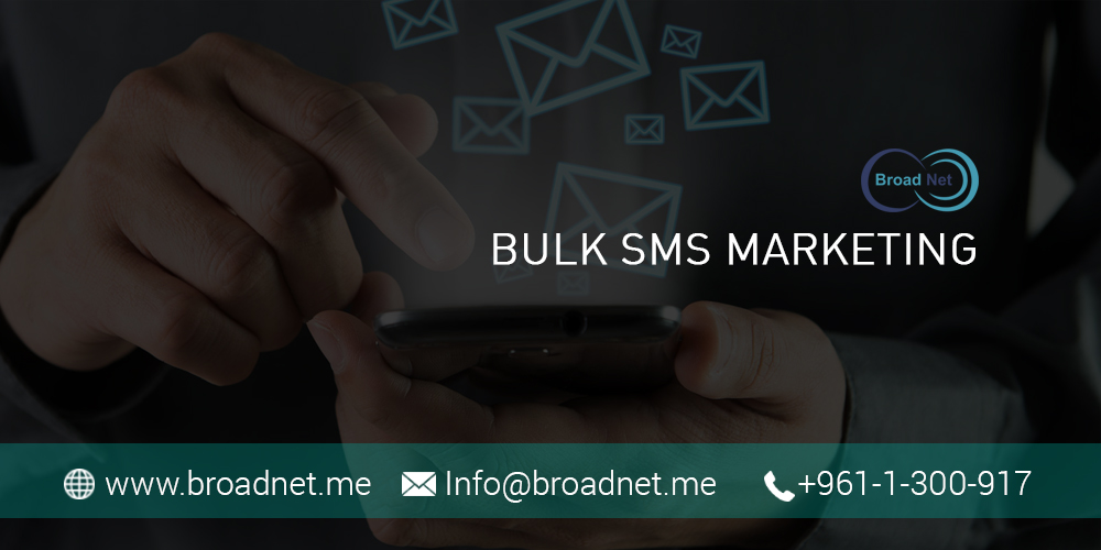 How Bulk SMS is the ultimate answer to send unlimited messages to the targeted people