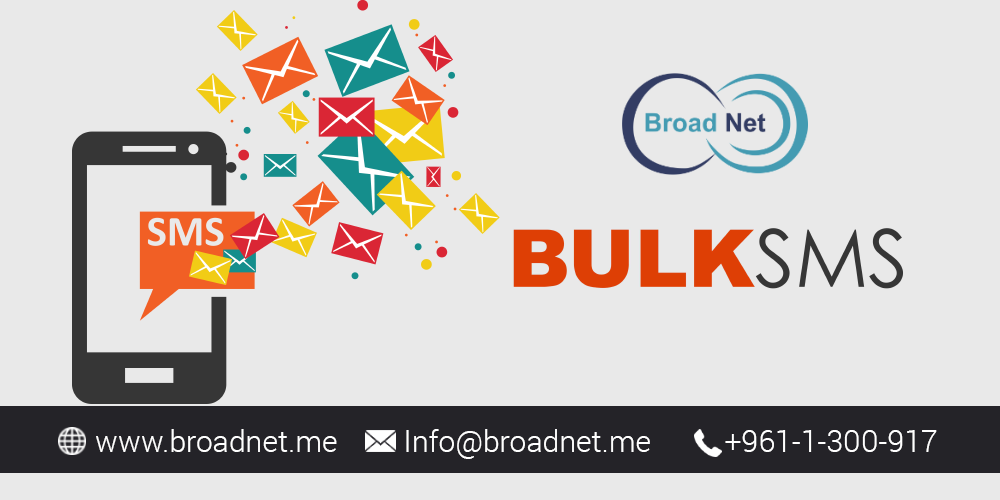 Bulk SMS Marketing - A Reliable Method of Marketing a Business