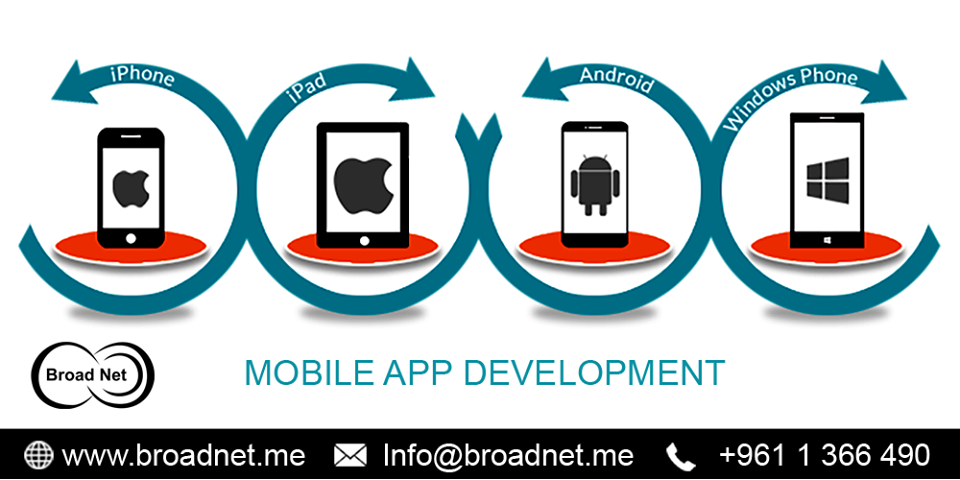 Factors to consider essentially while hiring a mobile app development company