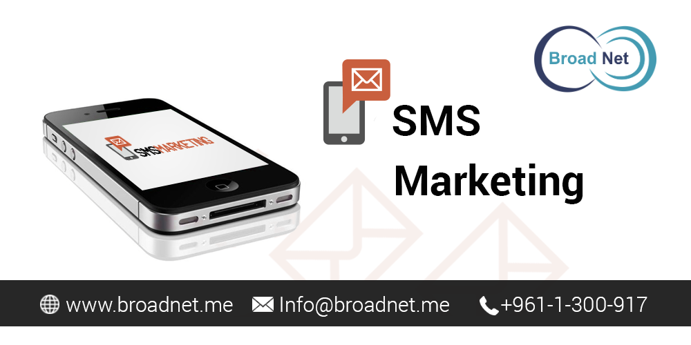 SMS Marketing- An Innovative Marketing Approach to soar your Business up Successfully