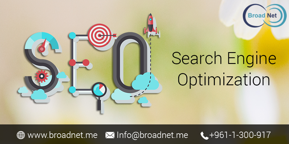 Search Engine Optimization - A Proven Way to Ensure Maximum Traffic, Sale and Visibility of your Website